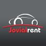 Logo JOVIALRENT, LDA