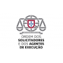 Logo Juliana de Oliveira