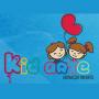Kidarte - Animação Infantil