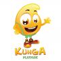 Kunga - Playpark
