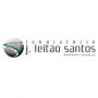 Logo Laboratório de Análises Clínicas J. Leitão Santos, Lda