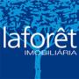 Logo Laforêt Imobiliária