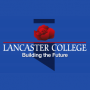 Logo Lancaster College - Escola de Línguas