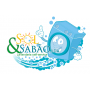 Logo A Lavandaria self-service Sol & Sabão, Lda