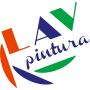 Logo LAVpintura