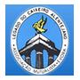 Logo Legado do Caixeiro Alentejano