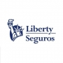 Liberty Seguros, Vila Real