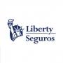 Liberty Seguros, Portimão