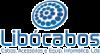 Logo Libócabos - Cabos, Acessórios e Equipamento para Informática, Lda