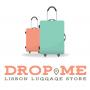Logo Lisbon Drop Me
