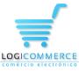Logo Logicommerce