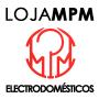 Loja MPM Electrodomésticos