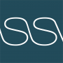 Logo LS&MDS-Sociedade de Advogados RL