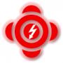 Logo Lumifaco - Instalações Elétricas e Sistemas de Segurança, Unipessoal Lda