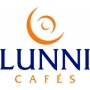 Logo LUNNI Cafés