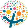 Logo Luxius Psicologia - Centro Psicológico de Avaliação e Desenvolvimento
