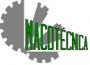 Logo Macotecnica - Indústrias Metalomecanicas das Almas, Lda