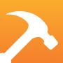 Logo Maifix - Pedir Orçamentos É No Maifix, e Mai