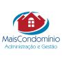 Logo MaisCondomínio
