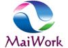 Logo MaiWork