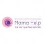 Mama Help - Centro de Apoio a Doentes com Cancro da Mama