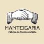 Logo Manteigaria - Fábrica de Pastéis de Nata
