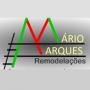Mário Marques Remodelações