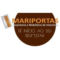 http://s2.portugalio.com/u/ma/ri/mariportas-unipessoal-lda-1409153835_big.png
