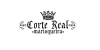 Logo Marisqueira Corte Real