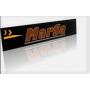Logo MarSa