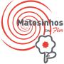 Logo Matosinhos em Flor
