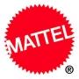 Logo Mattel Portugal - Comércio de Brinquedos, Lda