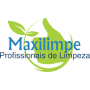 Logo Maxilimpe, Setúbal - Limpezas Domésticas e Comerciais