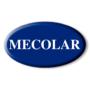 Mecolar - Mecanica e Condicionamento de Ar, Lda