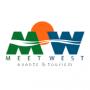 Meet West - Viagens e Turismo, Lda