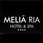 Logo Meliã Ria Hotel e Spa