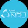 Logo Micro-r de Microguida