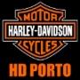 Logo Milwaukee Motorcycles Comércio Motociclos, Unipessoal, Lda
