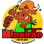 Mineirão - Hotelaria e Restauração, Lda