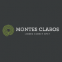 Logo Montes Claros Catering