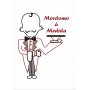 Mordomo à Medida - Serviços