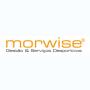 Logo Morwise - Gestão de Instalações e Serviços Desportivos