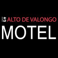 motel havay preços motel alto valongo