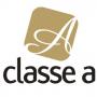 Logo Motel Classe A