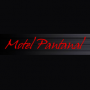Logo Motel Pantanal