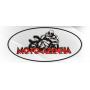 Moto Azenha - José Manuel Almeida e Silva Lda