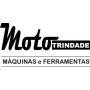 Logo Moto Trindade Lda
