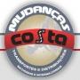 Logo Mudanças Costa - Transportes e Distribuições