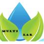 Logo Multi Lar