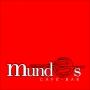 Mundos Café-bar